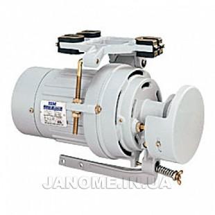 Двигатель для промышленных швейных машын (220 V)