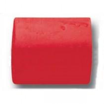 40064 Кравецька крейда жирова червона