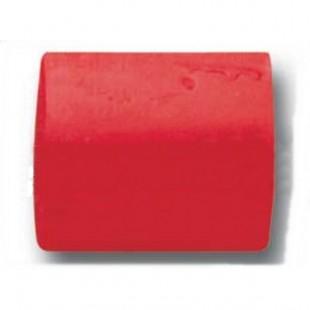 40064 Портновский мелок жировой красный