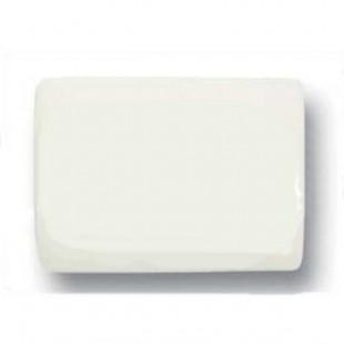 40062 Портновский мелок жировой белый