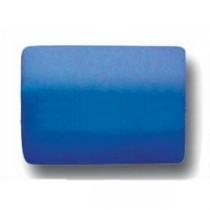 40065 Кравецька крейда жирова голуба