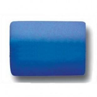40065 Портновский мелок жировой голубой