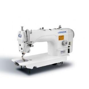 Промышленная машина Jack JK-9100B