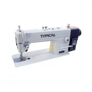 Промышленная машина Typical GC 6150 MD