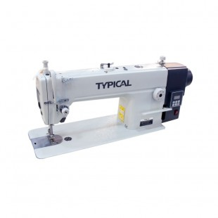 Промышленная машина Typical GC 6150 HD