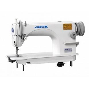 Промышленная машина Jack JK-609