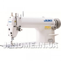 Промислова швейна машина Juki DDL-8100Е