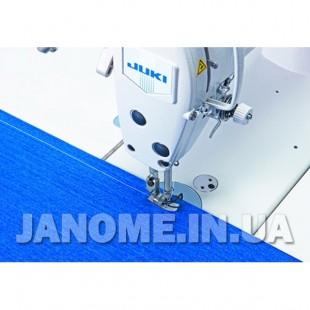 Промышленная машина Juki DDL-8100Е