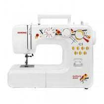 Швейна машина Janome ArtStyle 4045