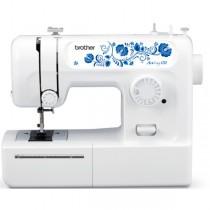 Швейна машина Brother ArtCity 170