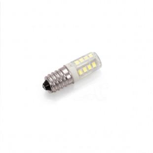 Лампочка для побутових машин LED E14