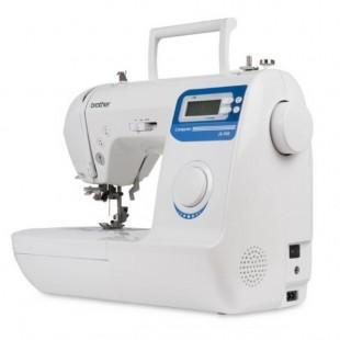 Швейная машина Brother JS-70E