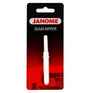 200-133-009 Janome 200133009 Розпорювач