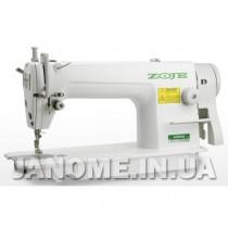 Промислова швейна машина ZOJE 8700