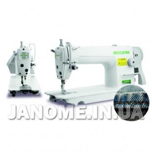 Промышленная швейная машина ZOJE 8700-5