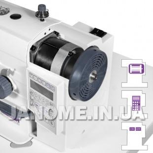 Промислова машина Техі Tronic 5 Premium