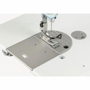 Промислова швейна машина Bruce RF4