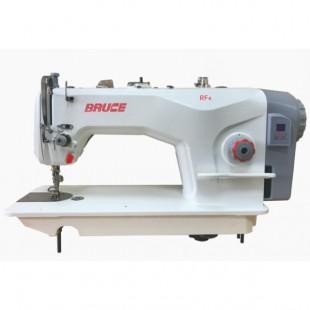 Промышленная швейная машина Bruce RF4-7
