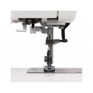 Швейная машина Janome 5522 s