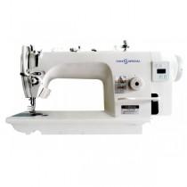 Промислова швейна машина Type Special S-F01/8700D