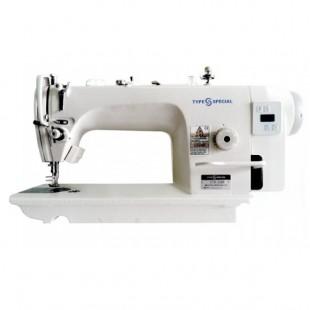 Промышленная машина Type Special S-F01/8700D