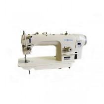 Промислова швейна машина Type Special S-F01/8700HD