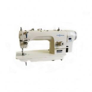 Промышленная швейная машина Type Special S-F01/8700HD