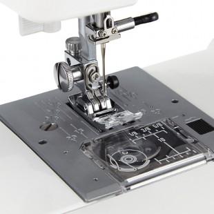 Швейная машина Janome Decor Excel Pro 5124 (уценка)
