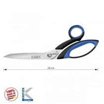 Ножиці Kretzer finny profi 772024