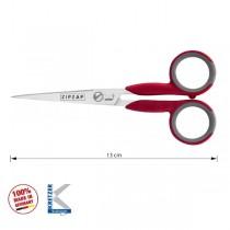 Ножиці Kretzer finny zipzap/hobby 780213