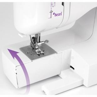 Швейна машина Texi Joy 13 Pink