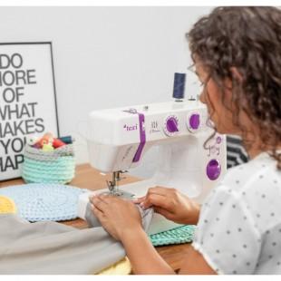 Швейная машина Texi Joy 25