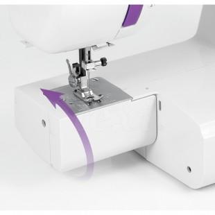 Швейна машина Texi Joy 48