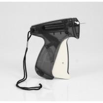 Пістолет для кріплення етикеток 75F