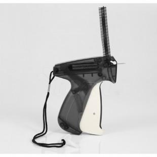 Пистолет для крепления этикеток 75F