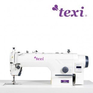 Промислова машина Texi Tronic 1 Premium EX
