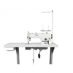 Промышленная машина Texi Tronic 1 Premium EX