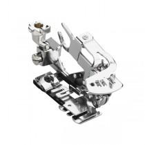 008386 75 00 Аппарат для выполнения сборок №86 Bernina