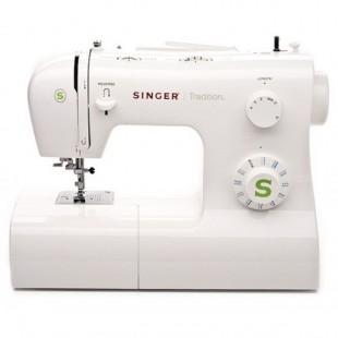 Швейная машина Singer 2273 (уценка)