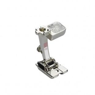 008 878 75 00 Лапка для трикотажных материалов №12С Bernina