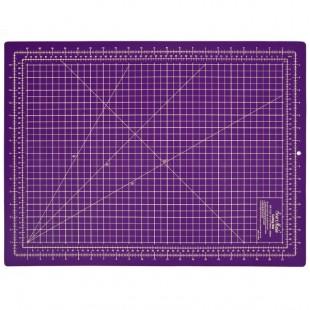 Подкладка матик для раскроя 60x45