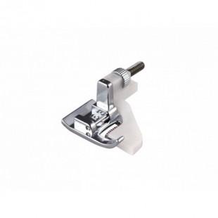 Лапка для потайной строчки Janome 202-100-003
