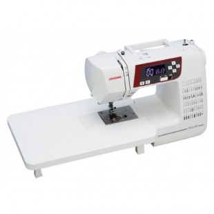 808-401-003 Приставной столик Janome 808401003