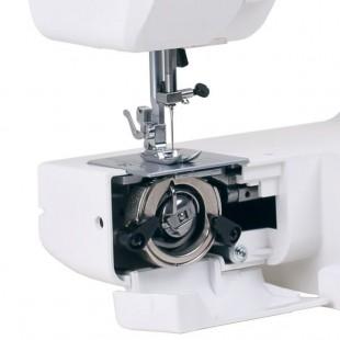 Швейная машина Janome Beauty 16 S