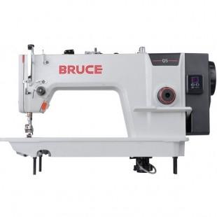 Промышленная швейная машина Bruce Q5