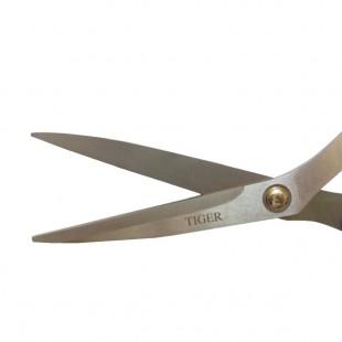 Ножиці Tiger GL 150