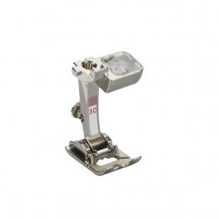033 204 72 00 Лапка для выполнения пуговичных петель №3C Bernina