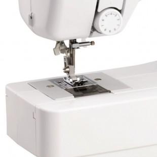 Швейна машина Brother LS 300s