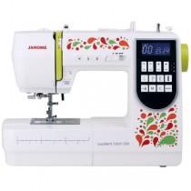 Швейна машина Janome Excellent Stitch 300