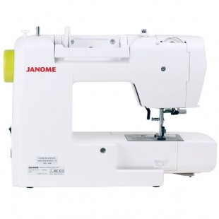 Швейна машина Janome Excellent Stitch 300